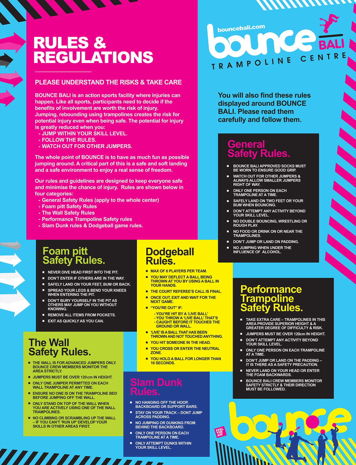 20140812-rules