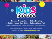 20170522-whatson-kids-parties