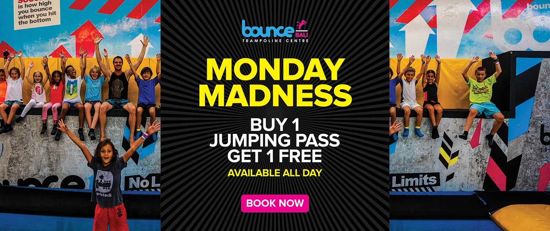 20171220-Monday-madness-slide